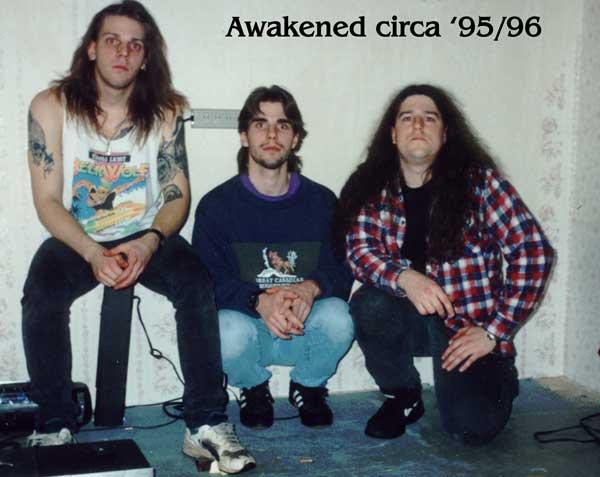 awakened-circa-95-96.jpg