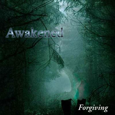 awakened-pic.jpg